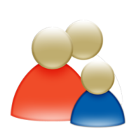 Basis-thumb-Webshop