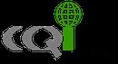 CQ-Webshop-logo-1