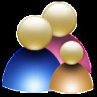 Reunion genealogie software voor MAC